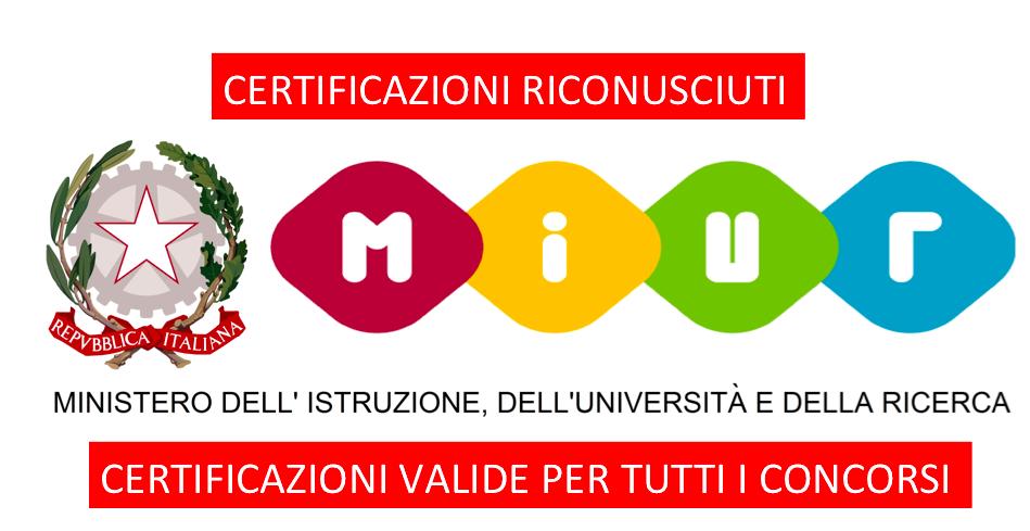 miur-certificazioni-riconosciuti
