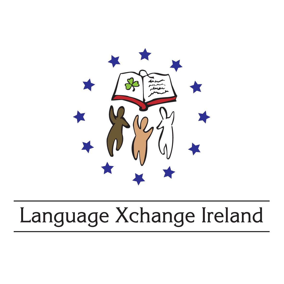 ddd-languagexchange-logo